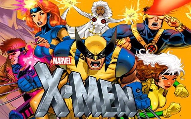 """Loạt phim X-Men của Fox sẽ kể một """"câu chuyện thân mật"""", với một số gương mặt quen thuộc"""