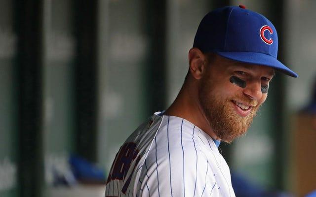 MLBがもう少し楽しくなるために、履物の制限を緩和するかもしれない