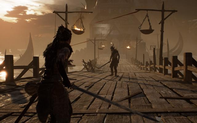 ゲーム開発者は、プレーヤーをだますためのお気に入りの方法のいくつかを説明します