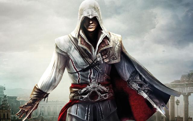 Netflix sta realizzando uno spettacolo di Assassin's Creed