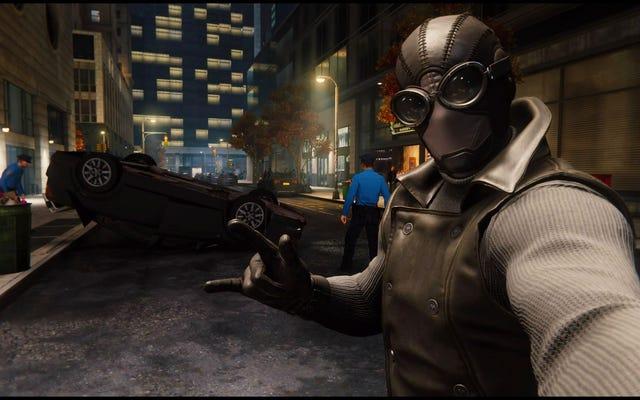 Lihat Penampilan Terbaik Kami di Setelan Jauh Dari Rumah Baru Spider-Man, Ditambah Pembaruan Mysterio
