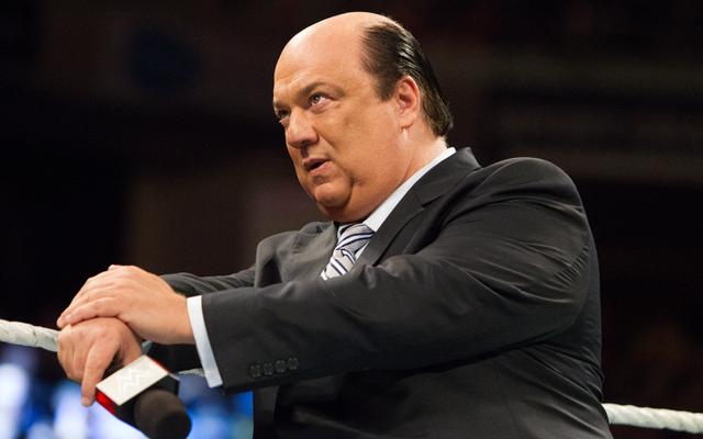 WWEはその創造的な停滞を修正するために90年代の2つの遺物を選びます
