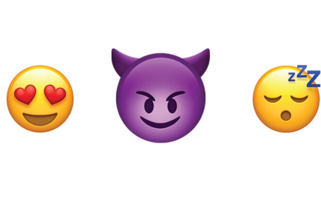 Il modo più semplice per accedere agli emoji su MacOS