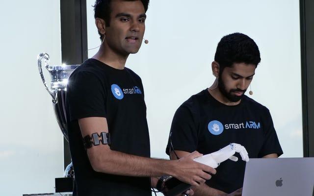 Cómo iniciarse en el aprendizaje automático y la robótica