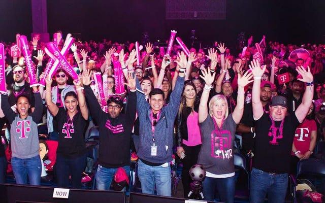 Comment vous protéger après la violation de Big Data de T-Mobile