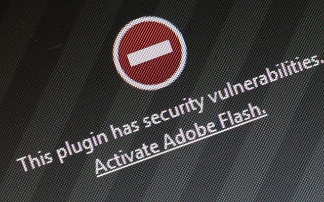 Comment supprimer Adobe Flash de Windows 10 en 5 minutes