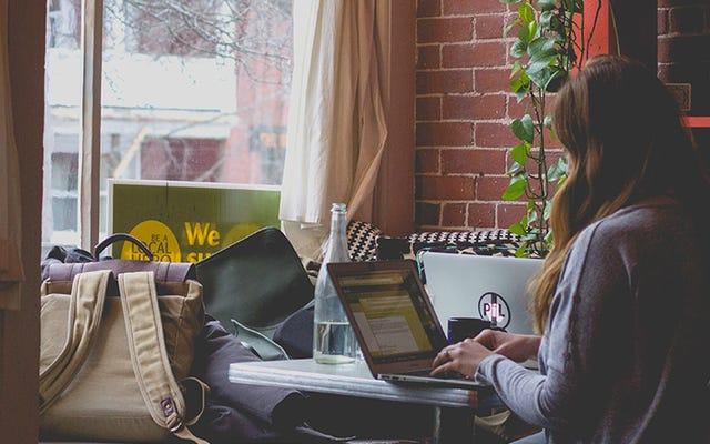 Cómo encontrar redes Wi-Fi públicas gratuitas y seguras