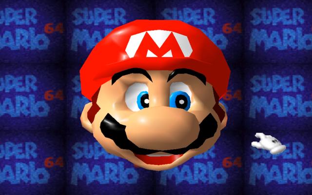 Retro Gaming YouTuber dit que Nintendo cible injustement ses vidéos Homebrew