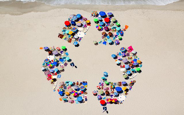 この夏、プラスチックの無駄を減らす方法