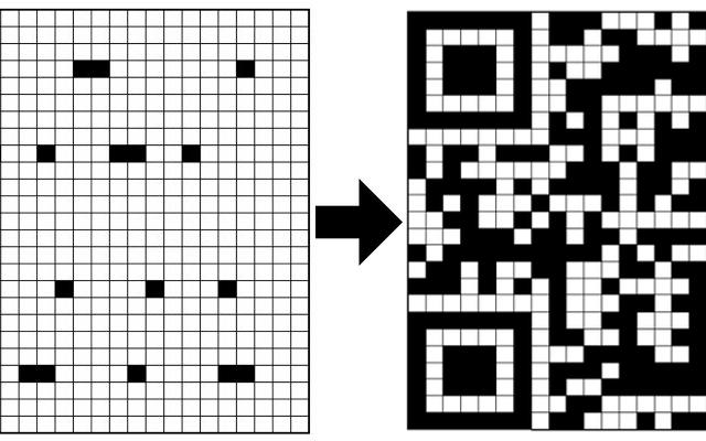 英国の諜報機関は、誰も解決できないパズルへの答えを明らかにします