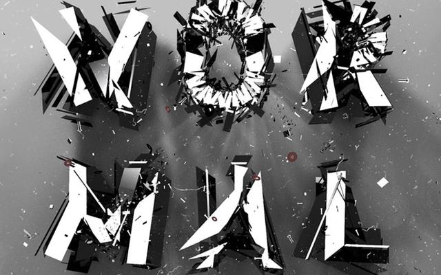 Dans le nouveau thriller normal de Warren Ellis, se préparer à la chute de l'humanité a un prix: votre santé mentale