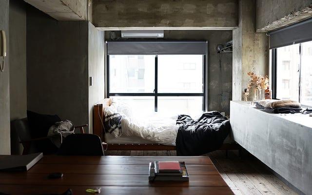 Dokuz Ay Sonra İyi Airbnb Ev Sahipliği Yapmak Hakkında Neler Öğrendik