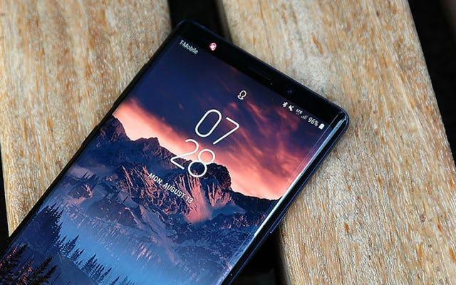 8 attività che dovresti automatizzare con il tuo smartphone