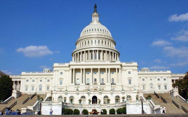 สมาชิกสภาประชาธิปไตยเพื่อแนะนำกฎหมายที่จะยกเลิก ICE