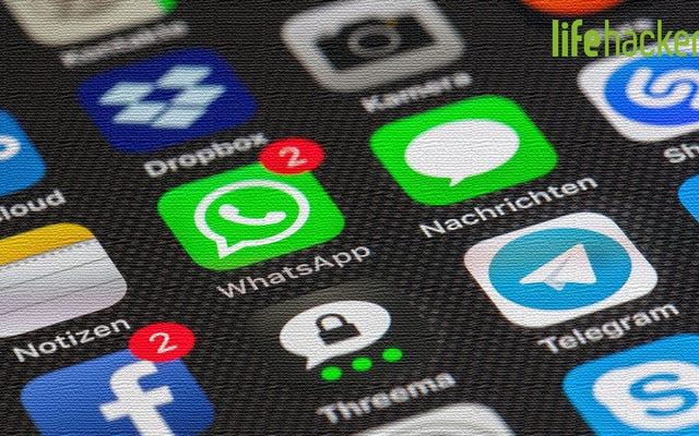 Come scaricare di nuovo le vecchie app che hai acquistato dall'App Store