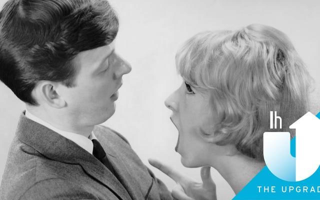 社会心理学者のジョナサン・ハイトと、同意しない人と話す方法