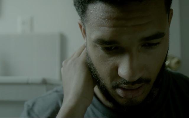 Un nouveau court métrage de science-fiction explore le côté le plus effrayant de la lecture de l'esprit