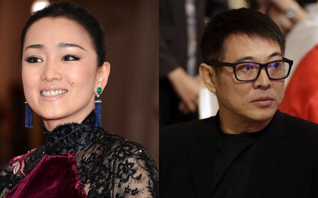 Le casting de Mulan en action en direct devient encore plus populaire avec l'ajout de Jet Li et Gong Li