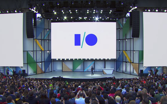Androidの新しいバージョンとChromecastへの別れの可能性:Google I / Oに期待するすべて