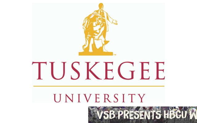 タスキーギ大学の物語とブラックブラックブラックリティブラックシスターフッドの正常性