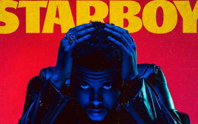 En defensa de la edición de tu álbum pop