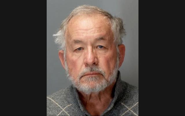 El exjefe de Larry Nassar va a la cárcel