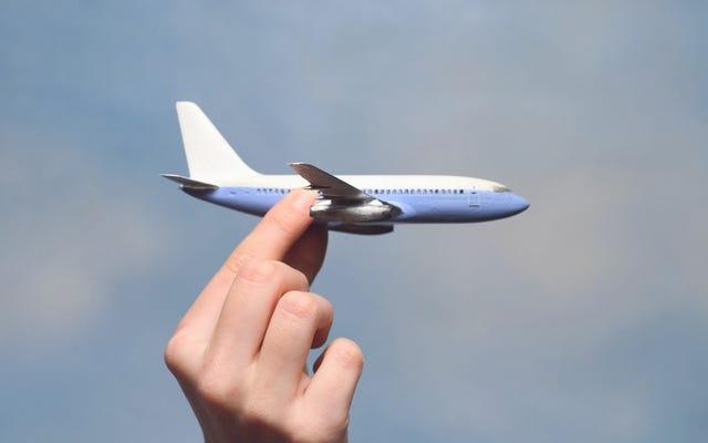 Познакомьтесь с VR-компаниями, предлагающими полеты в никуда