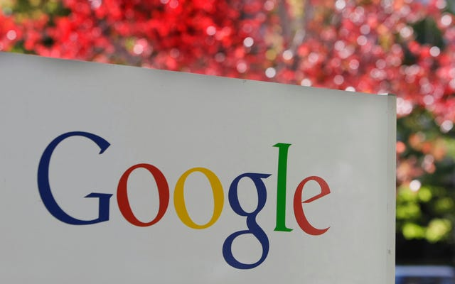 保守派は現在、Googleのファクトチェックモジュールに腹を立てている