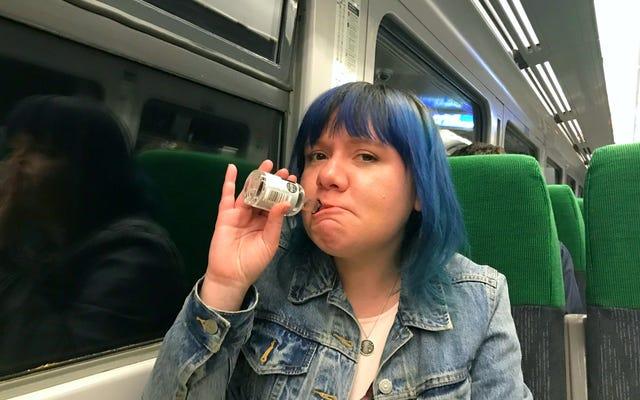 Lifehacker Yiyecek ve İçecek Editörü Claire Lower ile Canlı Soru-Cevap [Bitti]