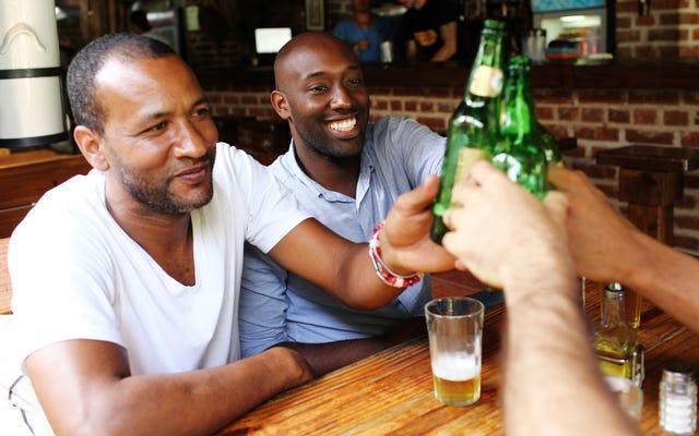 Airbnbの費用を友達の間で分割する方法