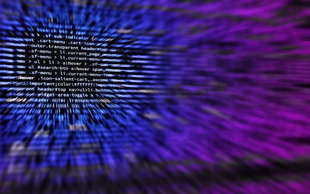 La era del ransomware que induce al caos está aquí y da miedo como el infierno