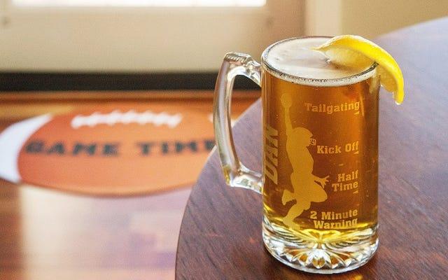 Personalisasi Mug, Piring, dan Gelas Dengan Mudah Dengan Etching Cream
