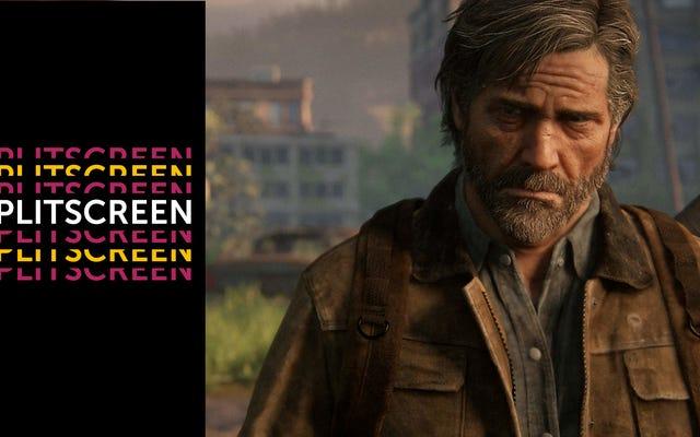 ビデオゲームは確かにたくさんの悪いお父さんを持っています
