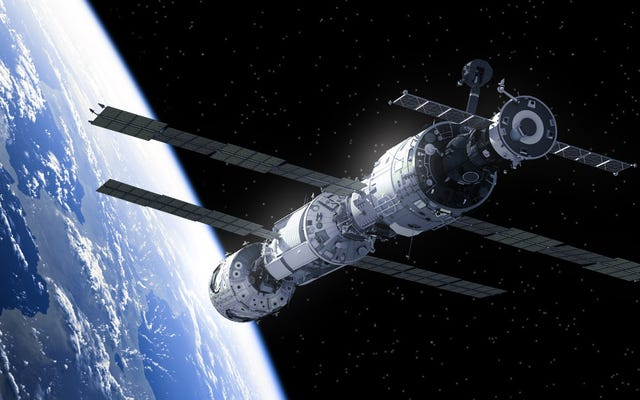 Anheuser-Busch eksperymentuje z warzeniem piwa w kosmosie
