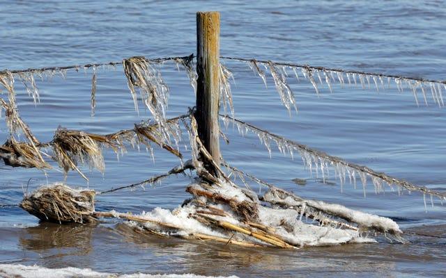 Les nations tribales du Nebraska sont sous le choc des inondations du Midwest