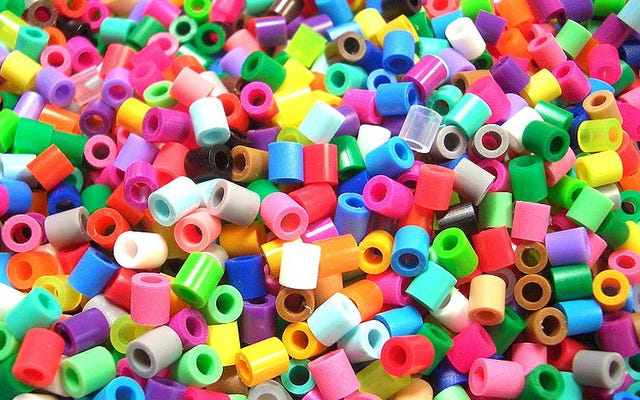 化学者たちはプラスチックを液体燃料に変えたばかり