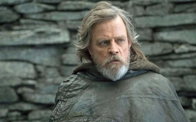 Anche George Lucas avrebbe ucciso Luke Skywalker nell'episodio 8 di Star Wars