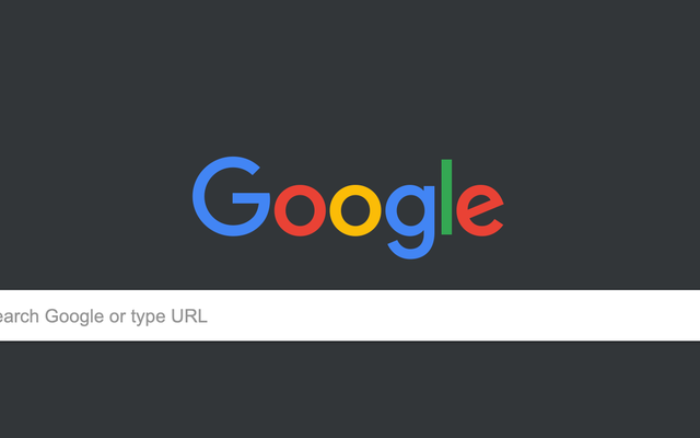 Cómo habilitar el nuevo modo oscuro de Chrome