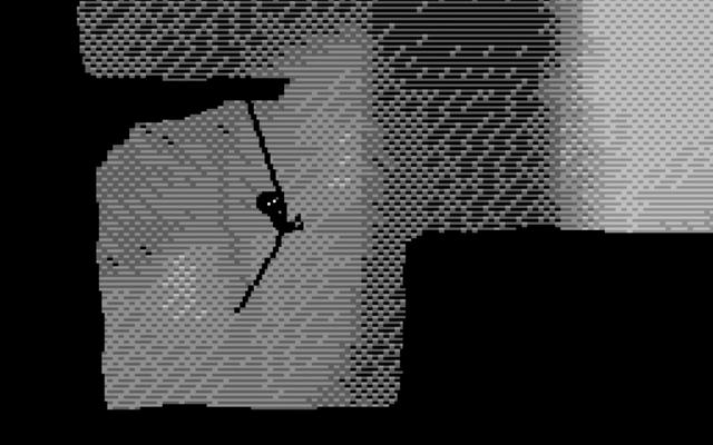 Limbo может стать лучшей игрой для Commodore 64