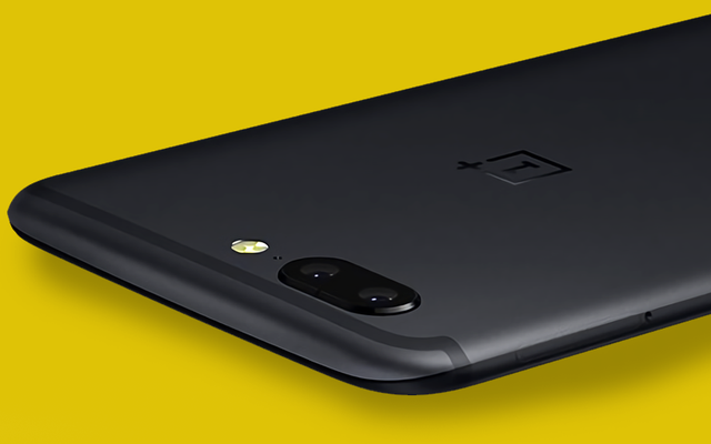 Podwójne aparaty i spory potencjał pod maską: wszystko, co do tej pory wiemy o OnePlus 5