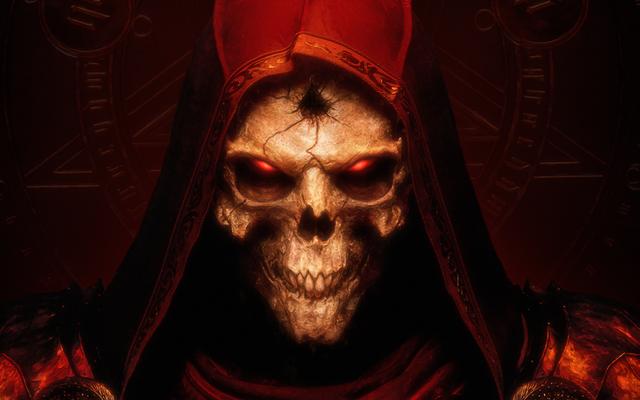 Diablo II: Resurrected Akan Bekerja Dengan Penyelamatan Berusia Puluhan Tahun Anda