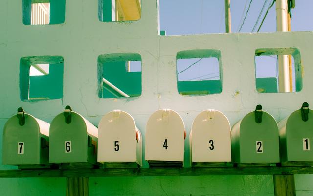中絶薬が魔法のようにメールボックスに表示された場合の対処方法