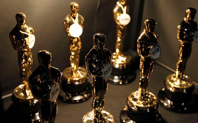 欧州人権理事会が映画産業におけるジェンダーバイアスについて厳しい声明を発表