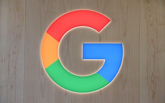 El plan de Google para anular las cookies atrae el escrutinio de los reguladores