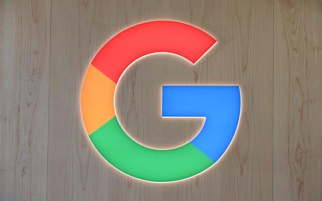 Blokuj rozdęte reklamy internetowe za pomocą tych ukrytych flag Chrome 80