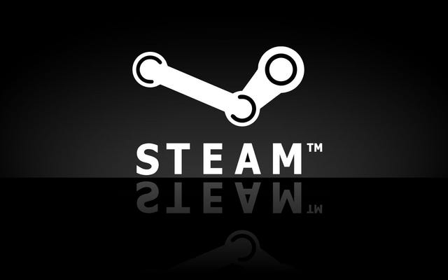 Los usuarios dicen que la última estafa de Steam son los perfiles con 'código malicioso' [ACTUALIZACIÓN]