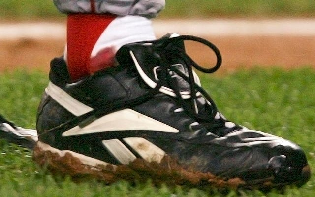 ESPN Edited Curt Schilling out of the Airing of the '04 Red Sox 30 for 30、and People are Mad