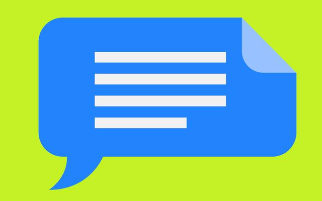 Quên phương tiện truyền thông xã hội và bắt đầu một blog trong Google Tài liệu