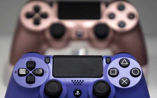 Laporan Menemukan Media Lebih Mungkin Mengutip Video Game sebagai Faktor dalam Penembakan Saat Tersangka Berkulit Putih