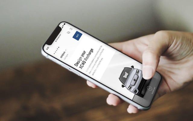 Una vez aclamados como la próxima evolución en la compra de automóviles, los servicios de suscripción de automóviles han desaparecido